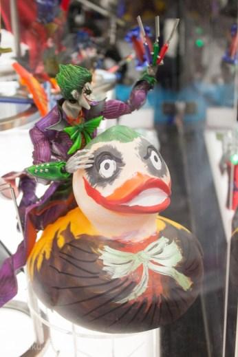 Otakugame - Figurines - 2436