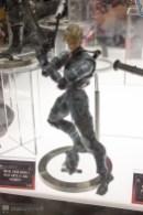 Otakugame - Figurines - 2439