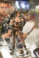 Otakugame - Figurines - 2440