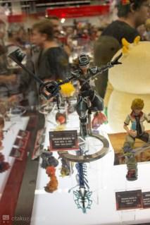 Otakugame - Figurines - 2448