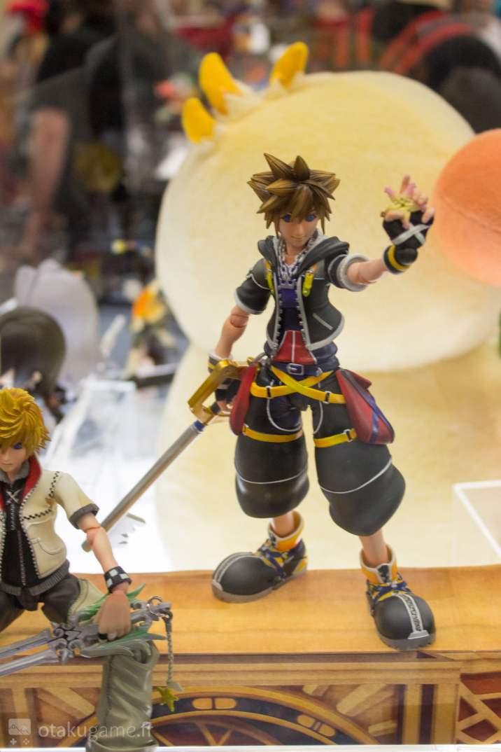Otakugame - Figurines - 2450