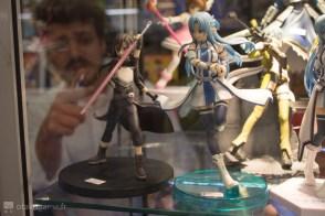 Otakugame - Figurines - 2544