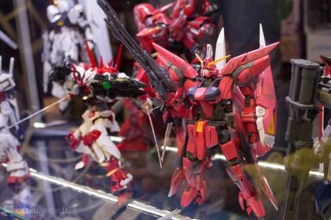 Otakugame - Figurines - 2551