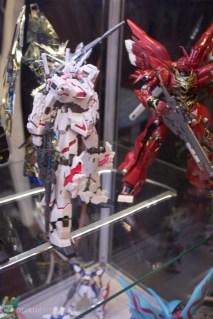Otakugame - Figurines - 2552
