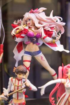 Otakugame - Figurines - 2555