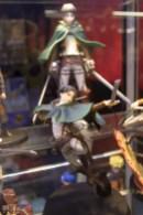 Otakugame - Figurines - 2559