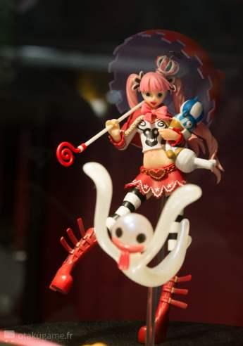 Otakugame - Figurines - 2563