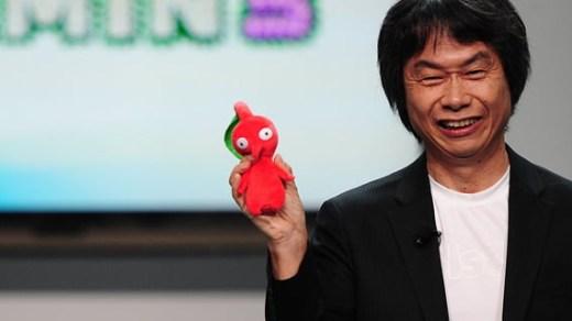 Pikmin 4 devrait sortir, sauf surprise, sur Wii U en 2016 !