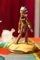 Otakugame - Disney Infinity 3.0 - 3122