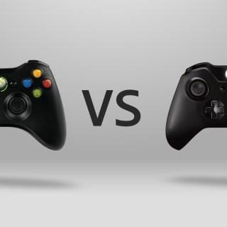 Après les versus, les deux consoles de Microsoft travaillent main dans la main !