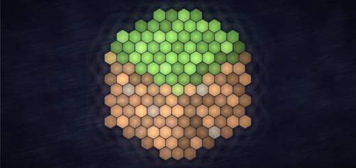 Vous pensez qu'on peut arriver à ce résultat sur Hexel ?