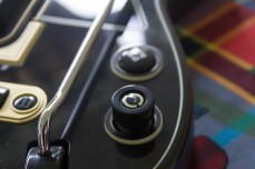 Unboxing Guitar Hero Live Xbox One