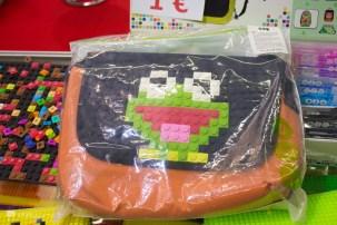 Otakugame - Pixel Bag - 2780
