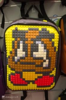 Otakugame - Pixel Bag - 2784