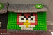 Otakugame - Pixel Bag - 2798