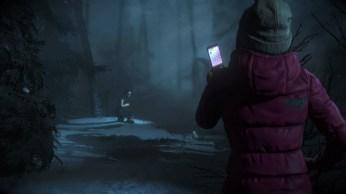 Ah... Les jeunes et leurs smartphones...