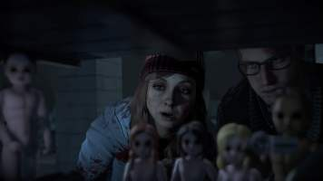 Until Dawn™_20151030220403