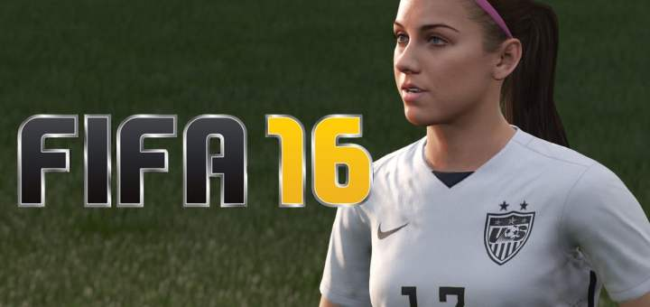 FIFA 16 est en promotion chez Abonnement-Xbox-Live.com