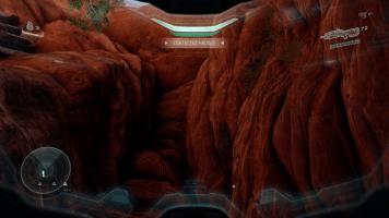 Halo 5 Guardians Solo Warzone (7)