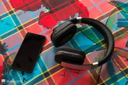 Otakugame - Casque Bluetooth - 8651