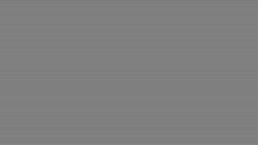 Ray Gigant sur PS Vita. Cette DA est... Somptueuse !