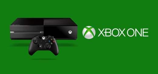 La Xbox One est vraiment pas chère en ce moment !