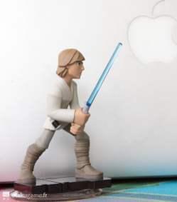 Disney Infinity 3.0 Star Wars (Luke)