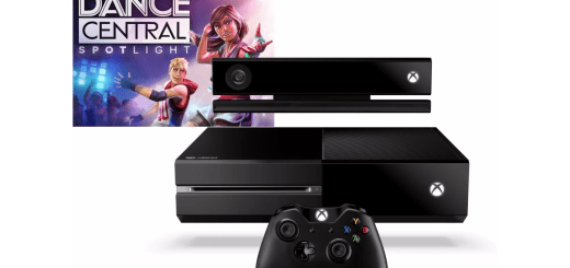 Un pack Xbox One + Kinect sauvage apparaît ! C'est collector !