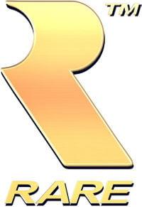 Rare, de 2003 à 2010