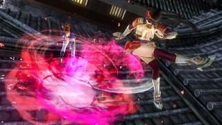 Dead or Alive 5 vous présente son nouveau combattant !