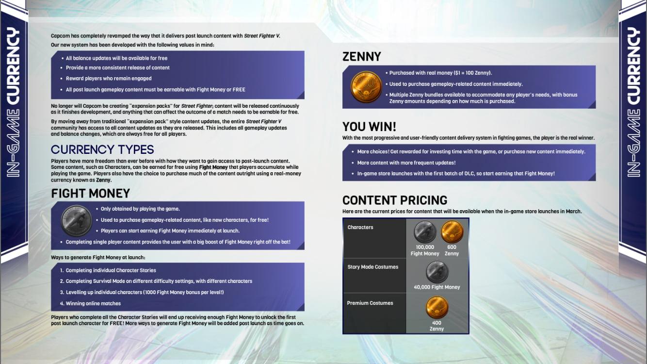 Titanfall coincé à récupérer la liste de matchmaking PC