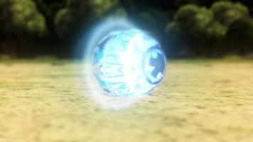 World of Final Fantasy (11)
