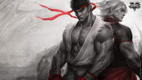 brotherhood_of_fury_wallpaper_by_artgerm-d9ef42d