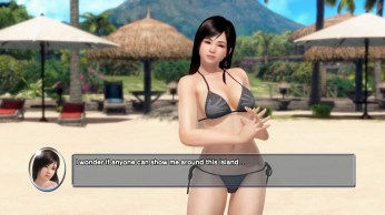 DEAD OR ALIVE Xtreme 3 Fortune_20160417103555