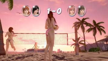 DEAD OR ALIVE Xtreme 3 Fortune_20160417112454