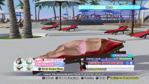 DEAD OR ALIVE Xtreme 3 Fortune_20160418190522