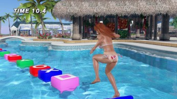 DEAD OR ALIVE Xtreme 3 Fortune_20160418201633