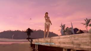 DEAD OR ALIVE Xtreme 3 Fortune_20160418202809