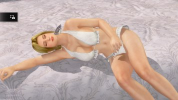 DEAD OR ALIVE Xtreme 3 Fortune_20160418213140