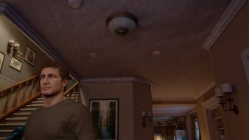 Uncharted™ 4_ A Thief's End_20160518003128