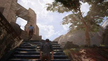 Uncharted™ 4_ A Thief's End_20160522181902
