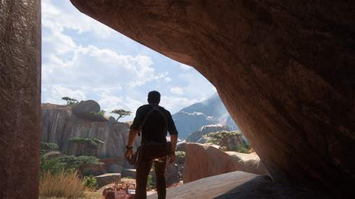 Uncharted™ 4_ A Thief's End_20160522182401