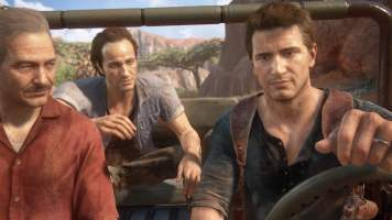 Uncharted™ 4_ A Thief's End_20160522182513