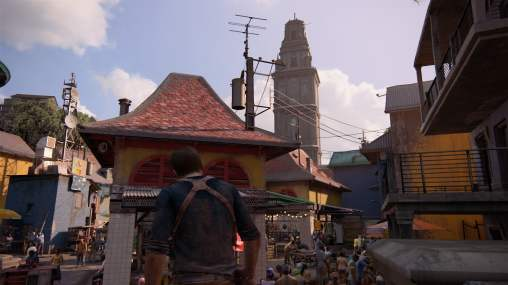 Uncharted™ 4_ A Thief's End_20160524204754