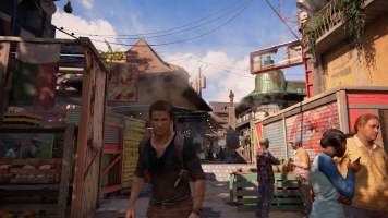 Uncharted™ 4_ A Thief's End_20160524205123