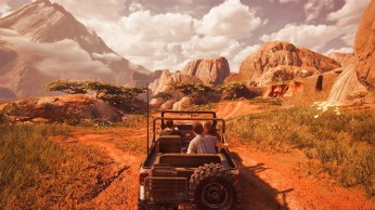 uncharted-4-photo-mode-filters-11