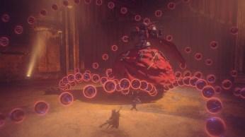 Nier Automata E3 2016