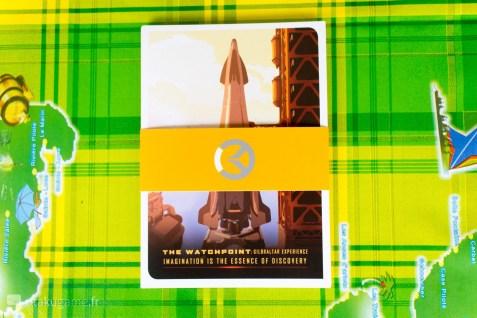 Cartes postales d'Overwatch