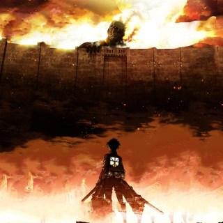 L'attaque des titans sur PS4, en édition collector !