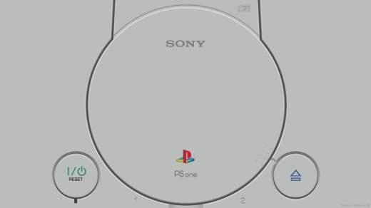 Retour en 1997, quand la Playstation première du nom était reine !